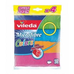 NIERNSEE Vileda Microfaser...