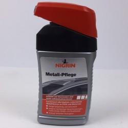 Kern NIGRIN Metall-Pflege...
