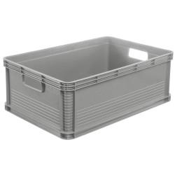 OKT Robusto-Box 45l,...