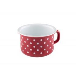Riess Kaffeeschale 10 cm,...