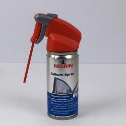Kern Nigrin Talkum Spray...