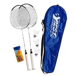 Badminton-Set 200 XT   841152