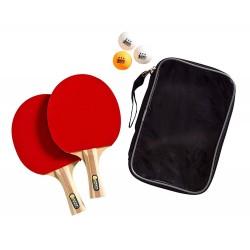 Tischtennis -Set 2...