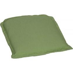 Universalkissen h.grün DU51...