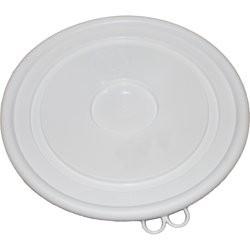 Teko-Plastic DECKEL 10L...