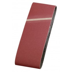 KWB Schleifband 105x620 K60...