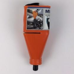 KWB Minitrichter   953810