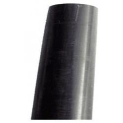 Steinbach PVC Rohr DA 50...