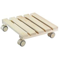 HAGEBAU Multi Roller...