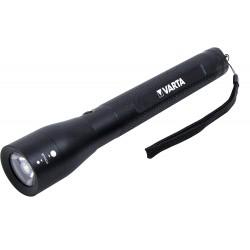 Varta Taschenlampe LED...