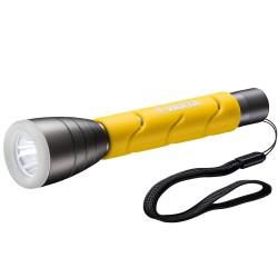 Varta LED Taschenlampe...