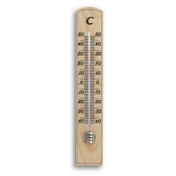 TFA Thermometer buche...