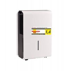Luftentfeuchter MDDP-50 50L...