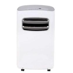 Comfee Mobile-Klimaanlage...