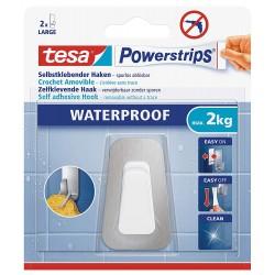 Tesa tesa PS -R- Waterproof...