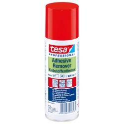 Tesa Tesa...