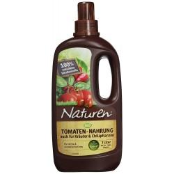 Naturen Tomaten- und...