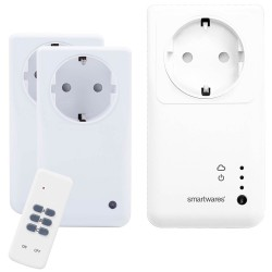Smartwares SmartHome...