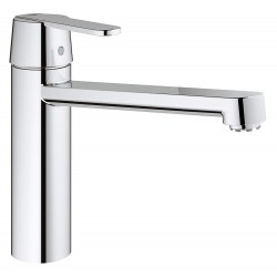 GROHE FG GET Spuel-Ehm ND...