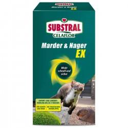 CF Marder+Nager EX Granulat...