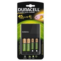 Baytronic Duracell CEF14...
