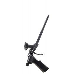 BK NBS-Pistole Rockstar 907...