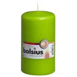 Bolsius Stumpenkerze Einz....