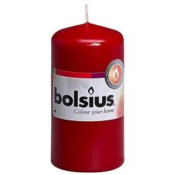 Bolsius Stumpenkerzen...