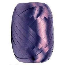 Braun Band Eiknäuel violett...