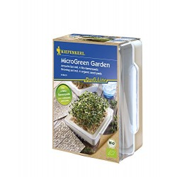 Bruno MicroGreen Garden...