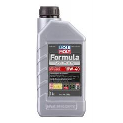 Formula Super 10W-40 1L...