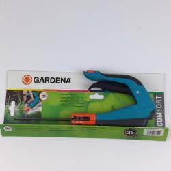 Gardena Comfort Grasschere...