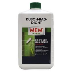 MEM Mem Dusch Bad-Dicht 1...