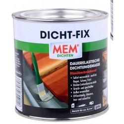 MEM Mem-Dicht-Fix 375 ml...
