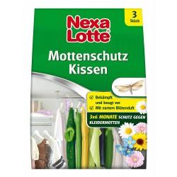 Nexa Lotte Duft...