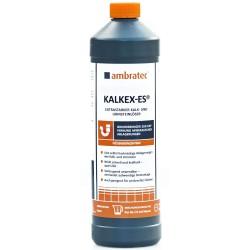 Redl Kalkex extra 9053