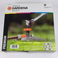 Gardena Impuls-, Kreis- und...
