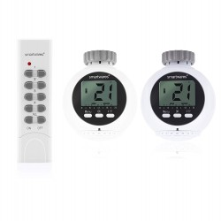 Smartwares Thermostat Set...
