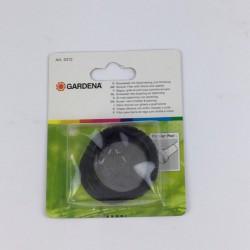 Gardena Brausesieb     531120
