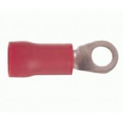 Eigenmarke Ring-Kabelschuhe...