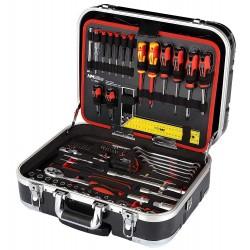 Eigenmarke Werkzeugkoffer...