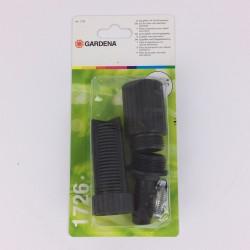 Gardena Saugfilter m....