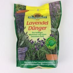 Azet LavendelDünger 750g...