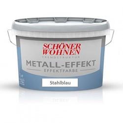EM SW Metall-Effekt 375ml...