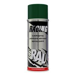 Peter RACING-Lackspray Ral...