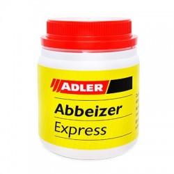 Adler-Werk Abbeizer Express...