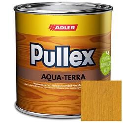 Adler-Werk Pullex...