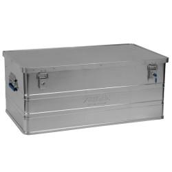 AL Aluminiumbox CLASSIC 142...