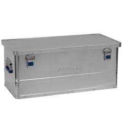 AL Aluminiumbox BASIC 80...