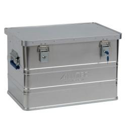 AL Aluminiumbox CLASSIC 68...